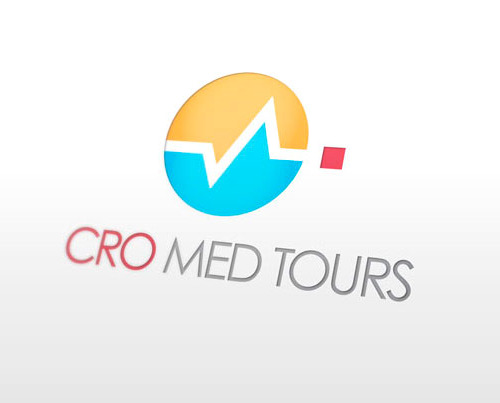CRO MED TOURS